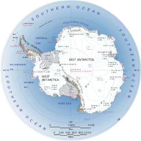 antarctica wikipedia