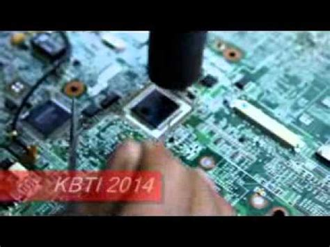 Baterai Batre Jiayu S3 S3 Plus 5000mah Power Compatible cara ganti konektor usb charging vandroid s5e www desbi doovi