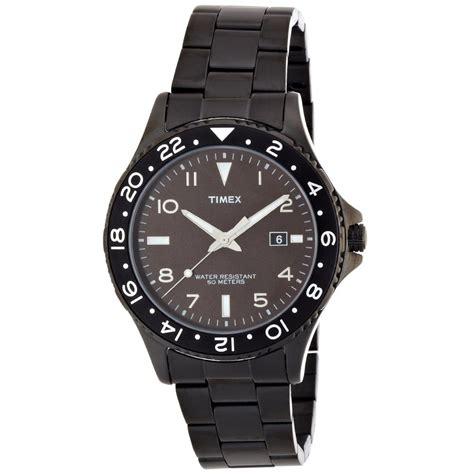 mens classic bracelet t2p028 timex from