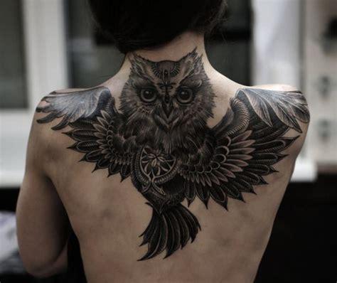 best 25 owl tattoo design ideas on pinterest owl tattoo best 25 owl tattoo back ideas on pinterest owl tat owl