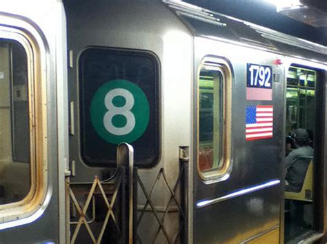 section 8 nyc phone number cities 101 take a ride on the 8 10 11 and 12 trains in