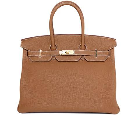 Richards And Hermes Birkin Bag by Birkin Bag Www Pixshark Images Galleries With A Bite