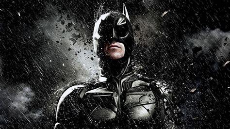 free wallpaper batman dark knight 21 batman wallpapers backgrounds images freecreatives