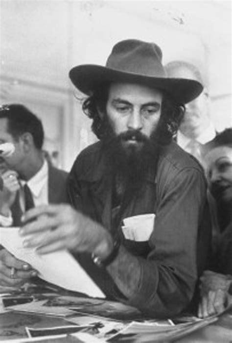 biografia fulgencio batista camilo cienfuegos cuban revolution fidel castrro ernesto