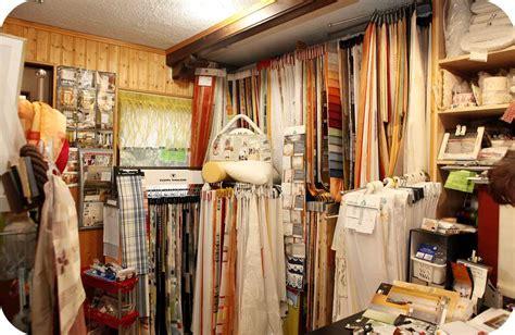 gardinen massanfertigung gardinen vorhaenge stoffe