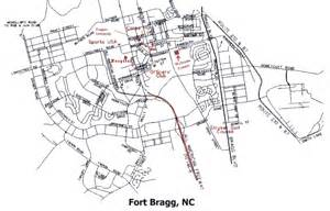 fort stewart building map pictures to pin on