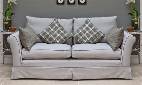 Small Sofas For Conservatories by Conservatory Sofas Conservatory Furniture Vale