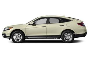 Honda Cross Tour 2015 Honda Crosstour Price Photos Reviews Features