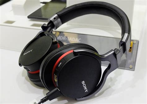 Headset Sony Mdr Xb950bt on sony mdr z7 mdr 1adac and mdr xb950bt headphones hardwarezone ph