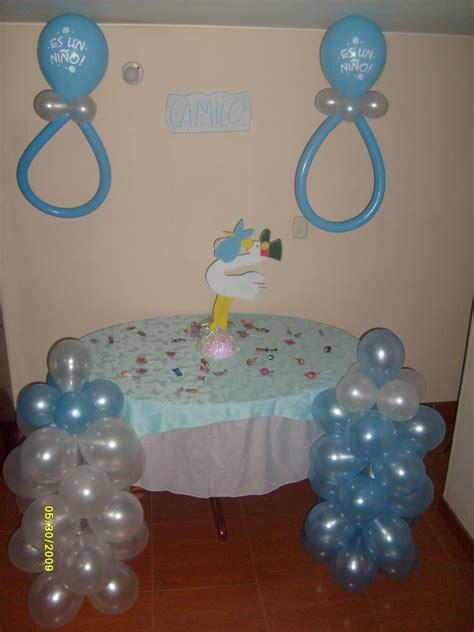 Baby Shower Ideas Para Niño by Bienvenidos Baby Shower Ni 241 O Imagui