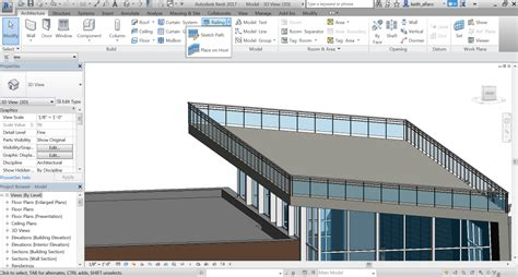 autodesk revit 2018 for project managers imperial autodesk authorized publisher books revit bim