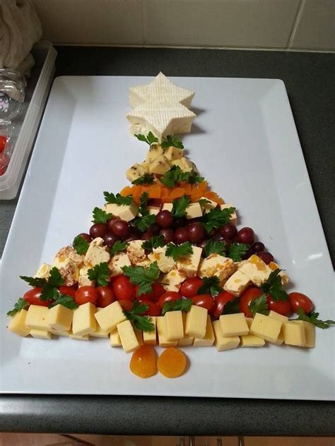 christmas eve buffet ideas cheese plater with a feel great idea for a buffet recipes