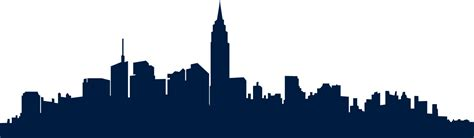 imagenes png new york city of new york transparent clipart best