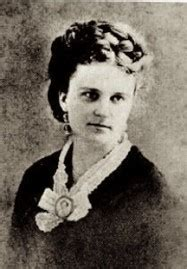 kate chopin a critical biography kate chopin author of the awakening literaryladiesguide