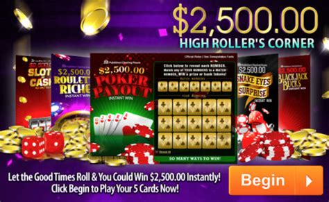 Free Online Scratch Off Tickets Win Real Money - free scratch off tickets at pch can really pay out big pch blog