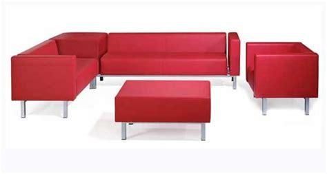 sillas recepcion oficina sillas de oficina sillasofi
