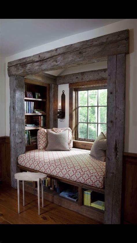 Master Bedroom Reading Nook Master Bedroom Reading Nook Home Bedroom Ideas
