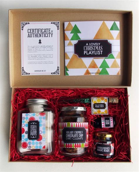 33 best corporate christmas gifts images on pinterest