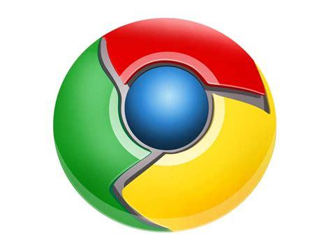 chrome logo 65 useful logo tutorials and resources for designers