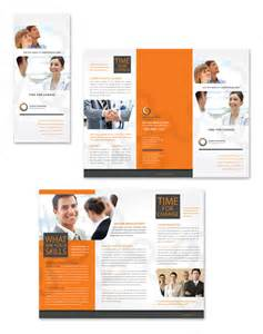 Career Brochure Template by Best Photos Of Brochure Template Fair Brochure