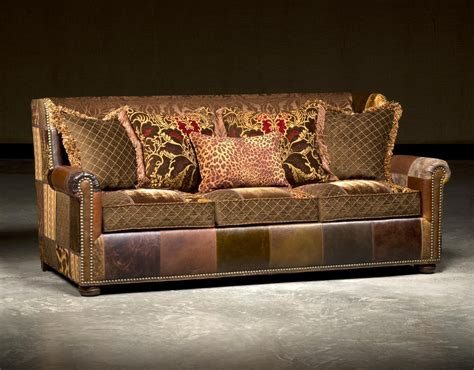 sofa high end 20 photos high end sofa sofa ideas