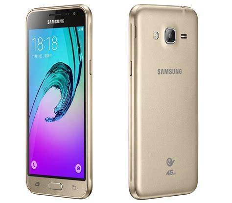 Hp Samsung J3 Gold samsung galaxy j3 j320f 4g 8gb dual sim gold in csmobiles