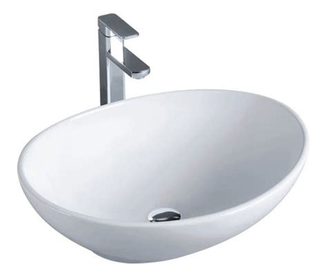 Plumbing Clearance Centre by Compact Oval Basin Plumbing Clearance Centre Narre Warren