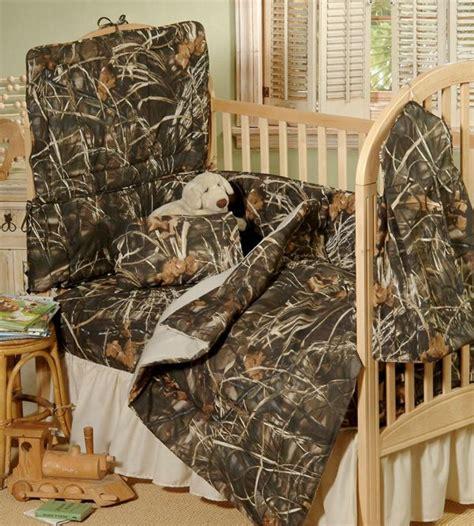 Camouflage Nursery Decor 1000 Ideas About Camo Nursery On Pinterest Pink Camo Nursery Camo Baby And Camo Nursery Decor