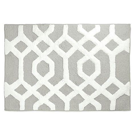 bathroom rugs clearance glenview bath rug bedbathandbeyond com