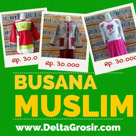 wallpaper anak bandung baju muslim sentra baju bandung auto design tech