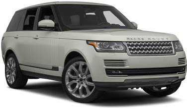 closest range rover dealership land rover houston new land rover dealer used