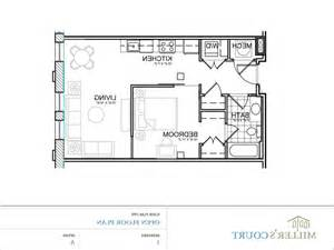 floor plan source floor plan source 28 images beautiful pratt homes