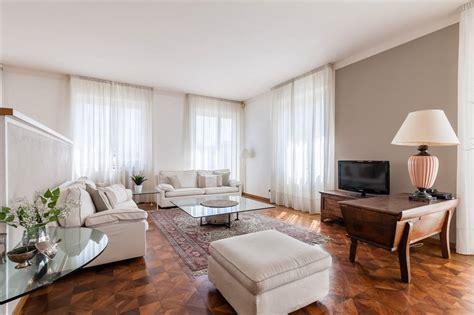 appartamenti gallarate vendita a gallarate in vendita e affitto risorseimmobiliari it