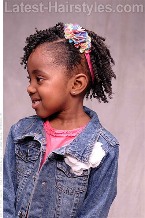 15 stinkin cute black kid hairstyles you can do at home different hairstyles for twist hairstyles for kids stinkin