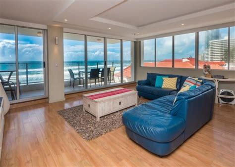 surfers paradise 3 bedroom apartments apartments