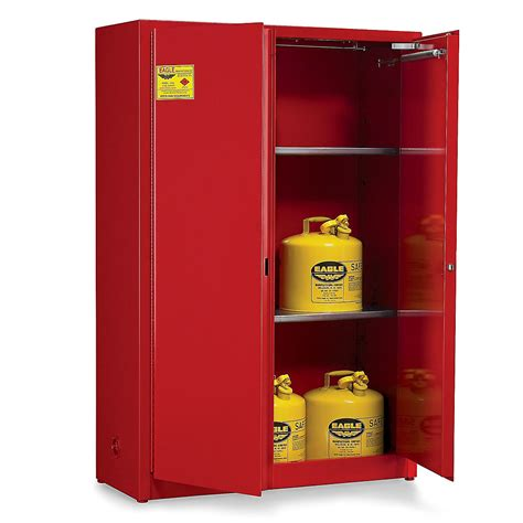 Flammable Safety Cabinets by Relius Solutions Wall Flammable Liquids Safety Cabinets