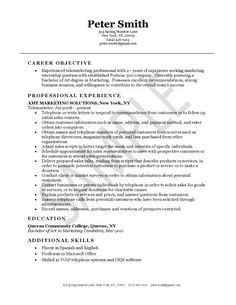 how to write team player in resume 1000 images about resume on customer service