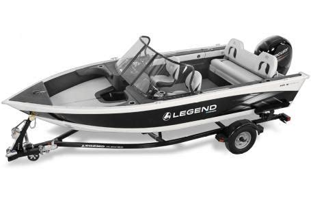 legend boats merchandise 2016 legend 18 xcalibur boat for sale 17 foot 2016