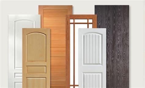 newsonair interior doors interior door options 9 interior louvered doors newsonair org