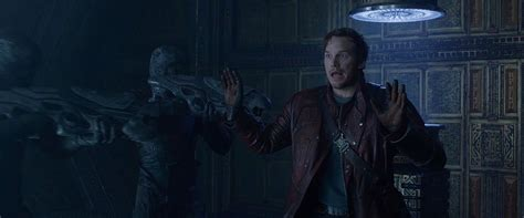 quills movie screenshots hd screenshots from the guardians of the galaxy official