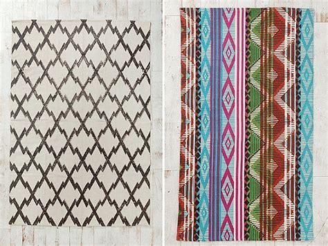 tribal pattern rug diamond tribal pattern rugs decoist