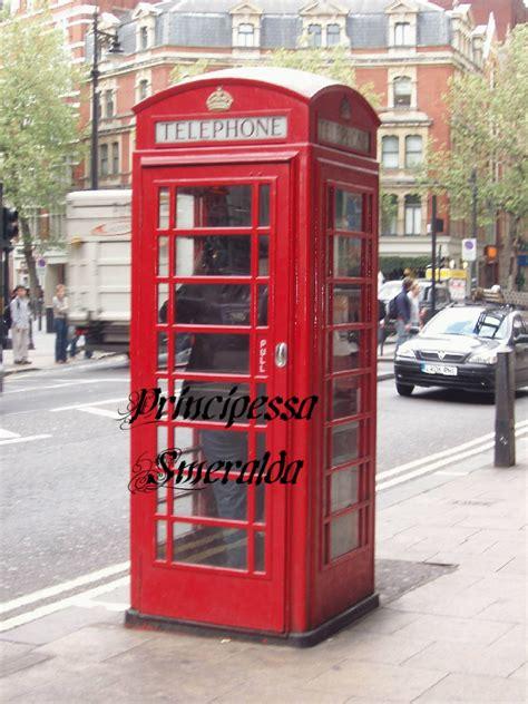 vecchie cabine telefoniche news le vecchie cabine telefoniche utili per l auto ele