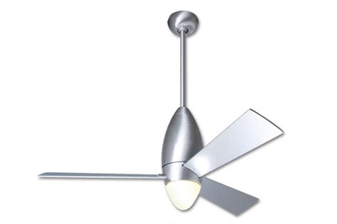 statement ceiling fans look up ceiling fans that make a statement my little bird