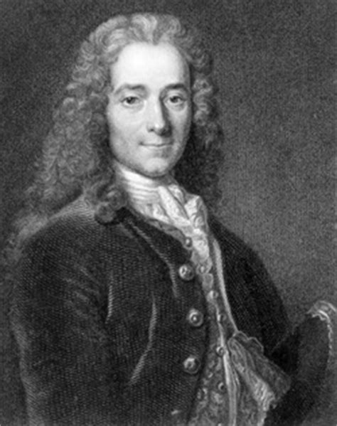 voltaire biography facts background information fran 231 ois marie arouet voltaire