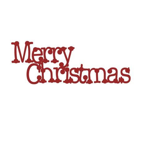 Merry Christmas Words Pictures To Pin On Pinterest Pinsdaddy Merry Template Word