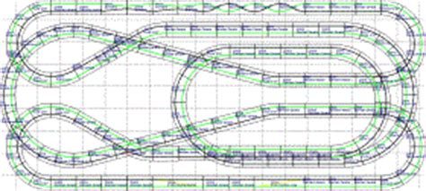 ultimate racer layout ultimate racer layout archive