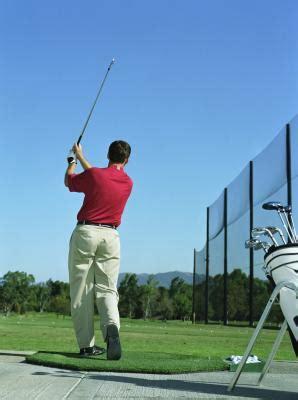 fix outside in golf swing how to fix an outside swing in golf golfweek