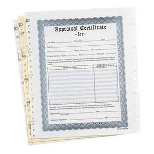 jewelry appraisal form template jewelry appraisal form template ebook database