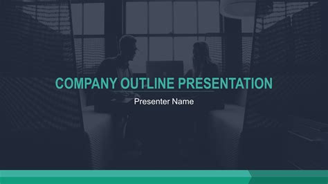 unlimited free powerpoint templates and slides