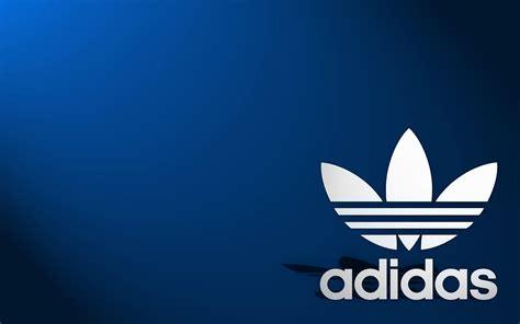 sign of adidas wallpaper download adidas originals logo wallpapers wallpaper cave
